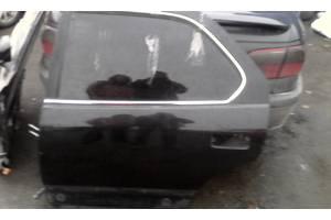 б/у Дверь передняя Lexus LS