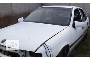б/у Дверь передняя Opel Vectra A
