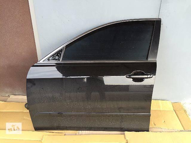 продам Б/у дверь передняя для седана Toyota Camry 2008 бу в Ровно