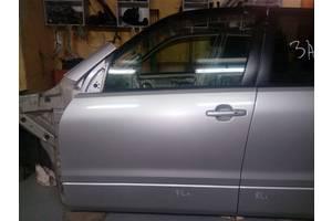 б/у Дверь передняя Suzuki Grand Vitara