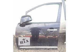 б/у Двери передние Kia Carens