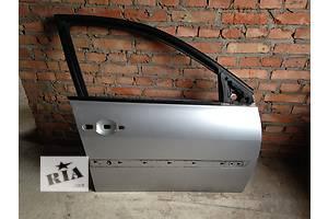 б/у Дверь передняя Renault Megane II