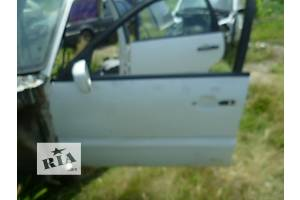 б/у Двери передние Volkswagen B4