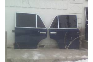 б/у Двери передние ВАЗ 2106