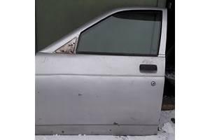 б/у Дверь передняя ВАЗ 21111
