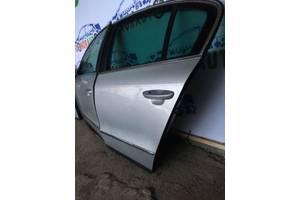 б/у Двери передние Volkswagen В6