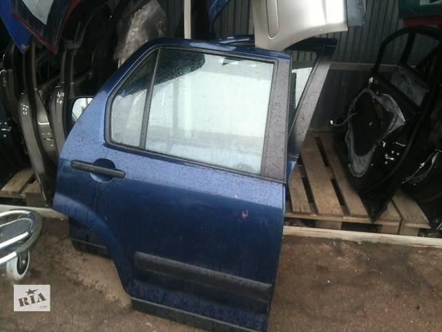 продам Б/у дверь передняя  Honda CR-V бу в Киеве