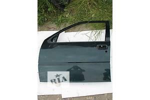 б/у Двери передние Citroen ZX