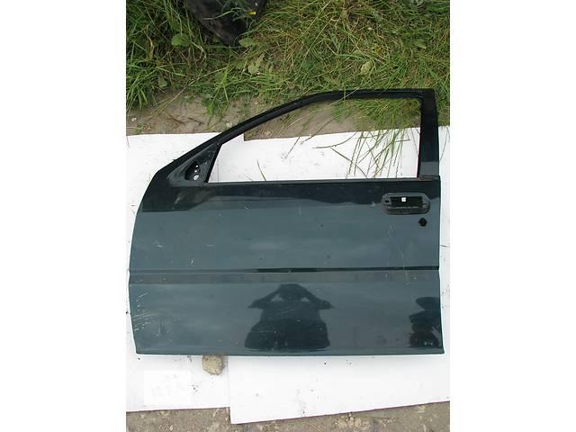 Б/у дверь передняя л Citroen ZX 4-двер.- объявление о продаже  в Броварах