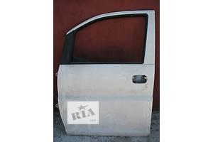 б/у Двери передние Hyundai H1 груз.