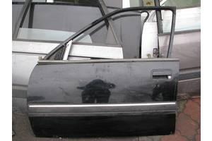 б/у Двери передние Opel Omega A