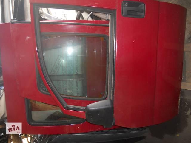 продам Б/у дверь передняя левая  для легкового авто Fiat Scudo бу в Березному (Ровенской обл.)