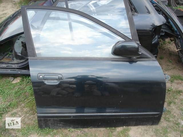 продам Б/у Дверь передняя Mitsubishi Galant бу в Киеве