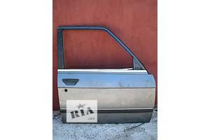 б/у Дверь передняя Opel Ascona