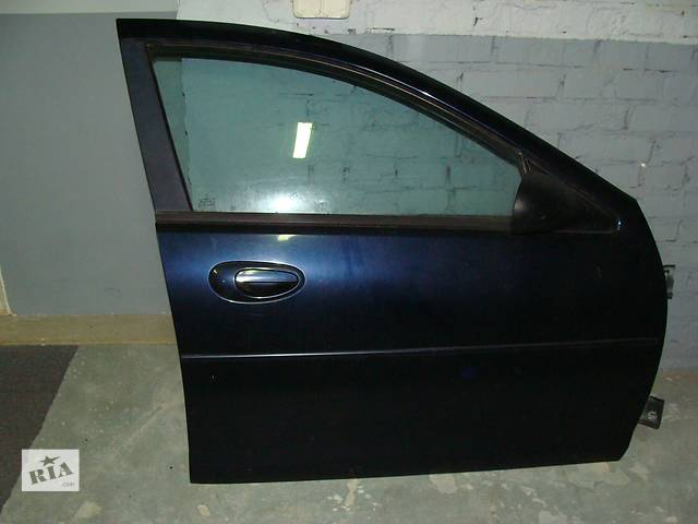 бу Б/у дверь передняя правая для легкового авто Chrysler Sebring 2001-2006 в Киеве