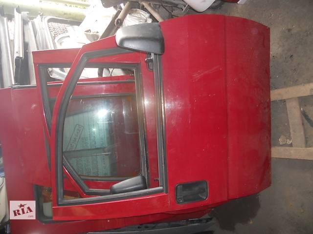 бу Б/у дверь передняя правая  для легкового авто Fiat Scudo в Березному (Ровенской обл.)