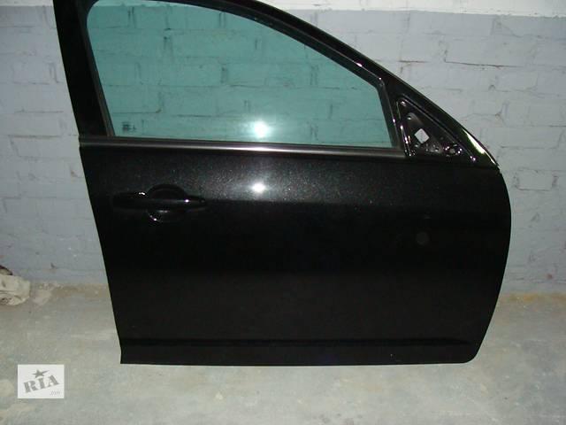 продам Б/у дверь передняя правая для легкового авто Ford Fusion 2007-2012 (АМЕРИКАНЕЦ) бу в Киеве