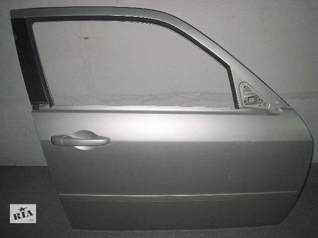 Б/у дверь передняя правая для седана Chrysler 300 С 2005-2010- объявление о продаже  в Киеве