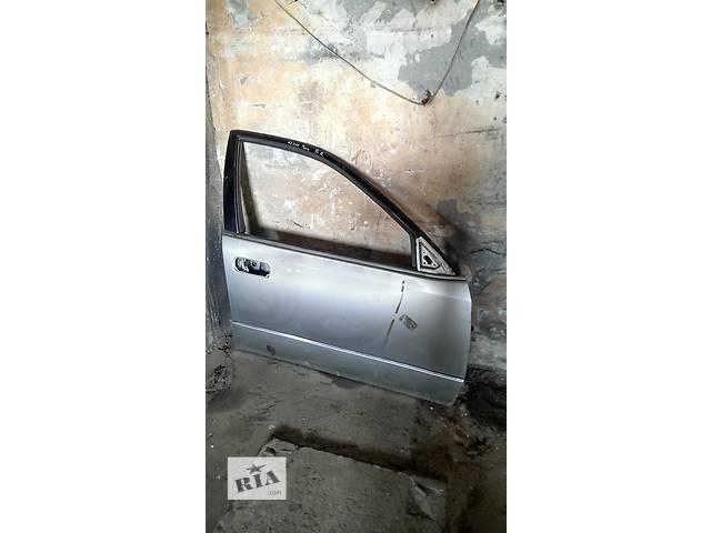 Б/у дверь передняя правая для седана Lexus GS- объявление о продаже  в Одессе