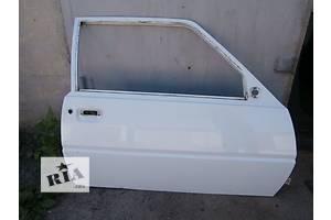 б/у Дверь передняя ЗАЗ 1105