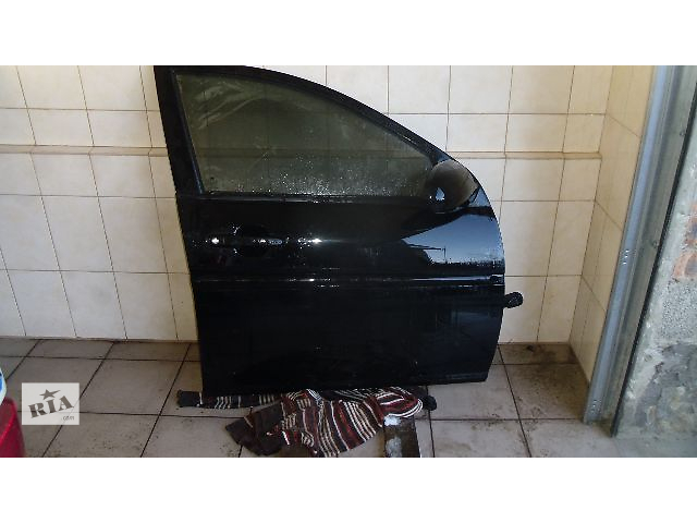 продам Б/у дверь передняя RH для легкового авто Hyundai Accent 2008 бу в Коломые