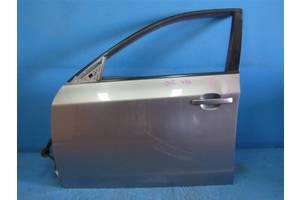 б/у Двери передние Subaru Impreza