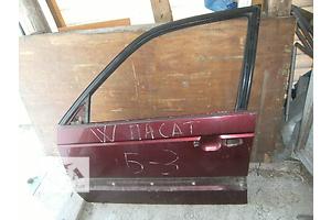 б/у Дверь передняя Volkswagen B3