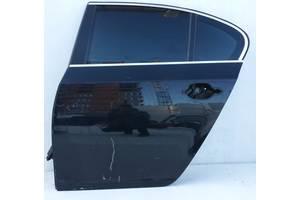 б/у Двери задние BMW 5 Series (все)