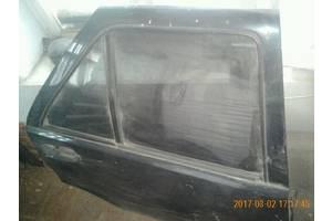 б/у Двери задние Fiat Tipo