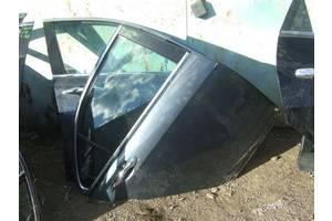 б/у Двери задние Honda Accord