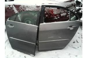 б/у Двери задние Honda Legend