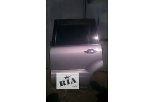 б/у Дверь задняя Lexus GX