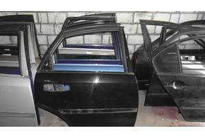 б/у Дверь задняя Chevrolet Lacetti