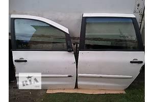 б/у Двери задние Ford Galaxy