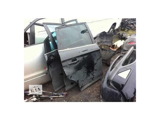 бу Б/у дверь задняя для легкового авто Ford Kuga в Ровно