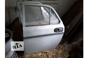 б/у Дверь задняя ГАЗ 2410