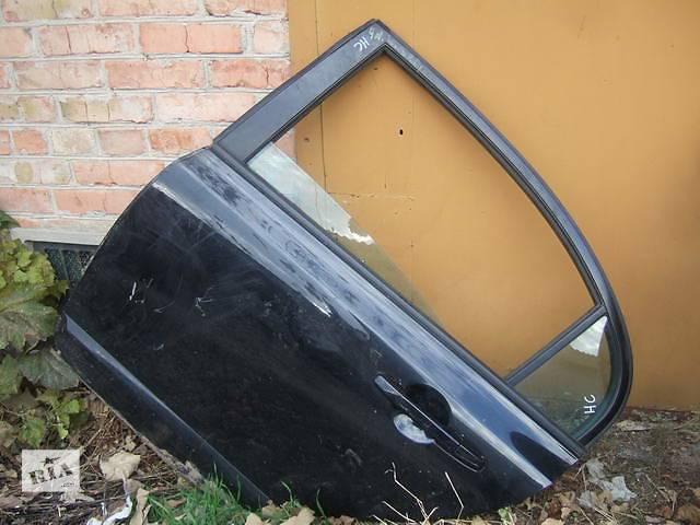 купить бу Б/у дверь задняя для легкового авто Honda Civic в Ровно