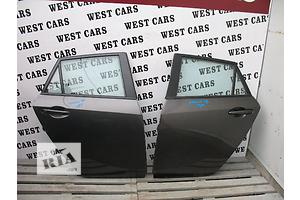 б/у Дверь задняя Mazda 3 Hatchback