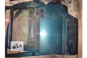 б/у Двери передние Opel Agila