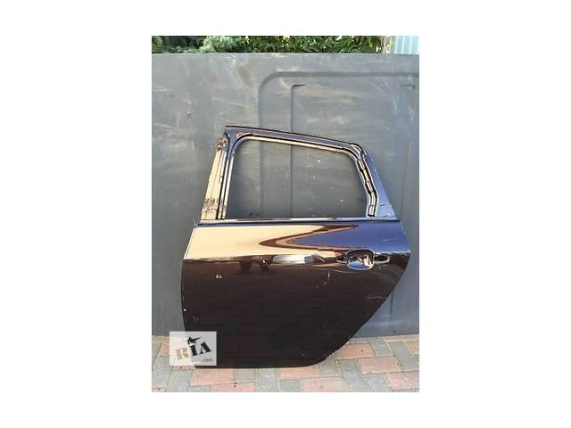 купить бу Б/у дверь задняя для легкового авто Opel Astra J в Тернополе