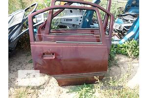 б/у Дверь задняя Opel Kadett