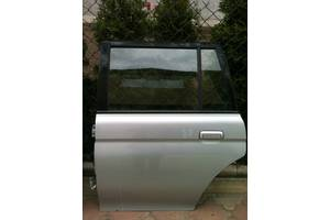 б/у Дверь задняя Mitsubishi Pajero Sport