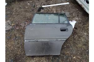 б/у Двери задние Opel Astra F