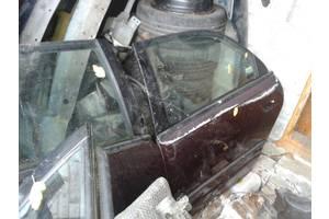 б/у Дверь задняя Chrysler Vision
