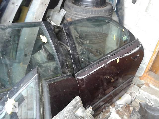 продам Б/у дверь задняя для седана Chrysler Vision бу в Киеве