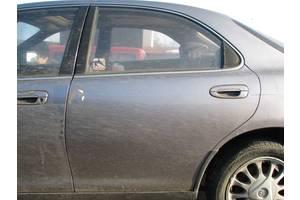 б/у Дверь задняя Mazda Xedos 6