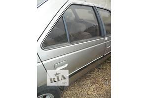 б/у Дверь задняя Peugeot 405