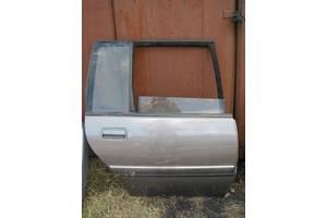 б/у Дверь задняя Opel Omega A