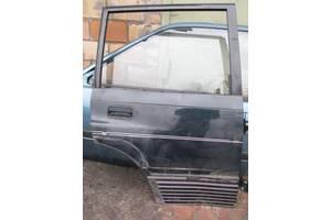 б/у Двери задние Suzuki Vitara