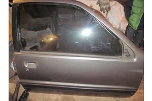 б/у Дверь передняя Daihatsu Charade